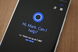 cortana android microsoft s cortana coming to ios and android devices