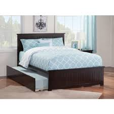 Trundle Bed With Bookcase Headboard Full Size 3 Drawer Captain Bed With Twin Trundle Free Shipping