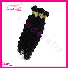 cinderella extensions curly hair cinderella hair extensions for sale image collections hair