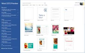 over 250 free microsoft office templates documents powerpoint wor