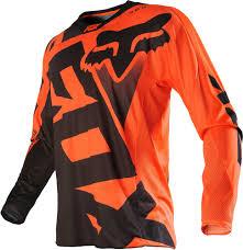 discount motocross gear australia 2016 fox racing 360 shiv jersey motocross dirtbike mx atv mens