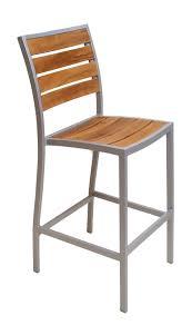 Famous Chair Designs by Favorable Aluminum Restaurant Chairs For Your Famous Chair Designs