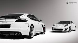 porsche panamera turbo 2017 wallpaper hd widescreen panamera turbo wallpaper sumner jones 2017 03 13