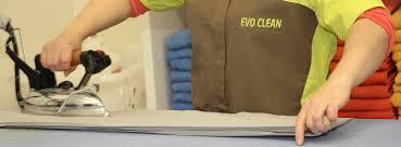 nettoyage bureaux bruxelles nettoyage bureaux
