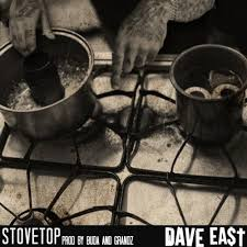 stove top dave east stove top prod by buda grandz by dave east free