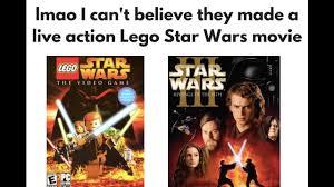 Memes De Star Wars - star wars memes 12 youtube