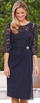 of the dresses cocktail dresses for women 50 tea length dresses and
