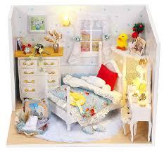 diy bedroom furniture kits diy bedroom furniture kits diy