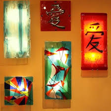 How To Make Fused Glass Jewelry - 45 best fused glass images on pinterest stained glass fused