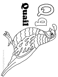 100 messi coloring pages football field coloring pages