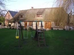 chambres d hotes basse normandie calvados hebergements chambres d hotes basse normandie calvados honfleur