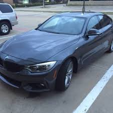 bmw collision center richardson tx bmw 83 photos 175 reviews car dealers 6800 dallas