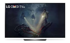 lg oled tvs hit a new low price for black friday now u0027s the time