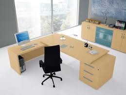 agencement bureau mobilier de bureau materiels de collectivite agencement