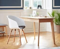 Jysk Side Table Sidetables Koop Jouw Nieuwe Sidetable Op Jysk Nl