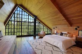 bedroom bedroom ideas for attic rooms bungalow attic renovation