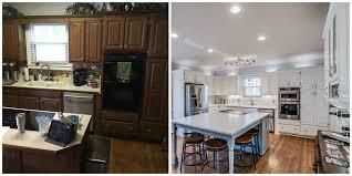 Kitchen Cabinets Nashville Tn by Fresh Furniture Home