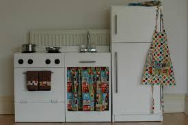 play kitchen ideas white play kitchen kitchen ideas