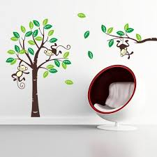 Wall Art For Kids Room by Kids Wall Art Image Photo Album Wall Art For Kids Home Decor Ideas