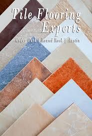 tile flooring cedar park and installation ceramic tile