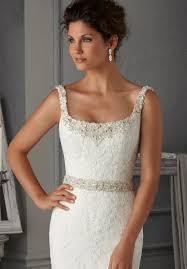 wedding dress sash mori 11065 wedding dress sash madamebridal