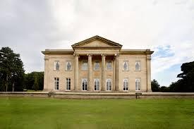 download mansion exterior stabygutt