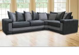 sofa best corner sofa best corner sofa picture u201a best corner sofa