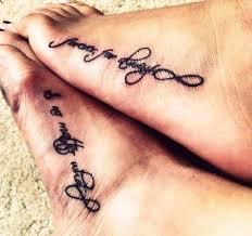 true love tattoo designs creativefan