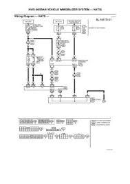 03 nissan altima wiring diagram wiring diagrams