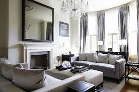Black Living Room Furniture Uk Grey Living Room Furniture Uk Grey And Yellow Living Room