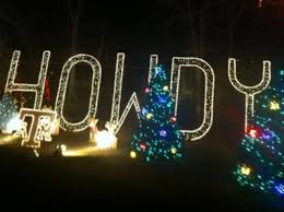 denton county christmas lights 134 best shop denton images on pinterest shop denton square and