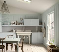 Kitchen Cabinets Pompano Beach by Beach Kitchen Cabinets Beach Kitchen Cabinets White Beadboard