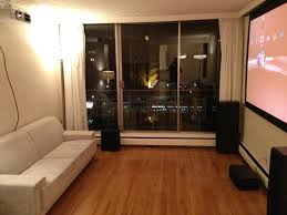 living room home projector google search home idea pinterest