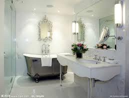 classy warm silver wall art for bathroom gold bronze aesthetic silver wall art for bathroom