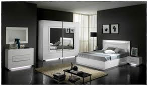 chambre a coucher but but chambre coucher adulte idaes de collection et chambre a