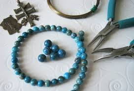 custom rosary custom rosaries morning rosaries