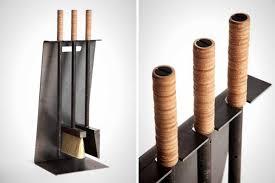 contemporary fireplace tool set peugen net