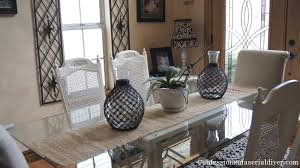 Dining Room Chairs For Sale The Evolution Of My Thrifty Dining Room Confessions Of A Serial