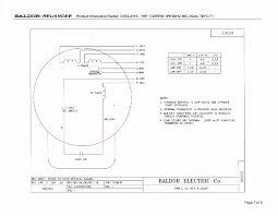 old wiring diagram for baldor bench grinder old wiring diagrams