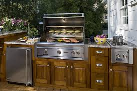 polymer cabinets for sale kitchen marine grade polymer cabinets stainless steel bbq outdoor