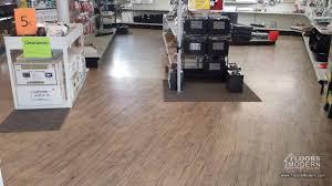 Rv Laminate Flooring Drop U0026 Done Flooring Collection Vinyl Planks Flooring Floors