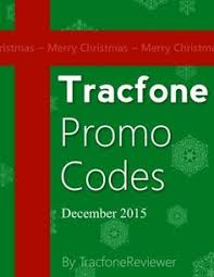 best black friday tracfone deals black friday deals on unlocked smartphones and tracfone devices