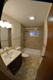 Remodel My Bathroom Dorin Buzatu Construction Referrals