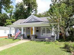 707 east st raleigh nc 27601 2422 mls 2093527 redfin