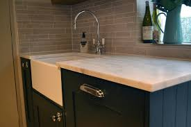how big are sinks how to consider your choices for the kitchen sink and tap