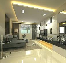 False Ceiling Designs For Living Room India Designs Of False Ceiling For Living Rooms Living Room Pop False