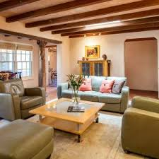 Cheap Living Room Furniture Houston by Living Room Cheap Living Room Sets Under 500 Built For Ultimate