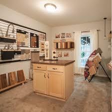 Custom Home Builder Design Center Design Center Home Pro Custom Builders