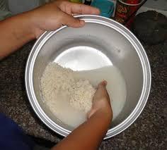 Obat Rayap cara membasmi rayap di rumah secara cepat dan efektif