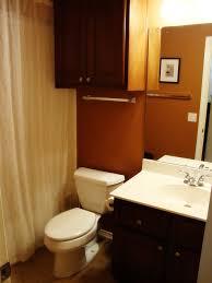 Small Space Bathroom Designs Bathroom 2017 Boys Small Bathroom White Closet Seat White Socks